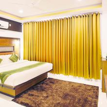 Treebo Palmyra Grand Suite in Alappuzha