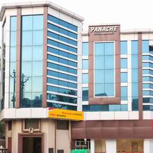 Treebo Panache in Mathura