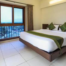 Treebo Pratham Residency in Udupi