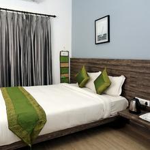 Treebo Royal Apartmentts in Andaman