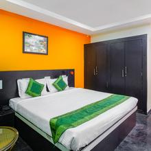 Treebo Royal Grand Inn in Himayatnagar