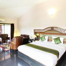 Treebo Royal Inn in Mysore