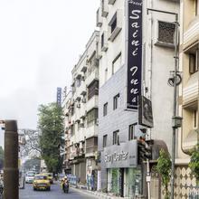 Treebo Saini Inn in Kolkata