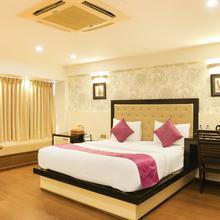 Treebo Select Metropolis Mumbai in Thane