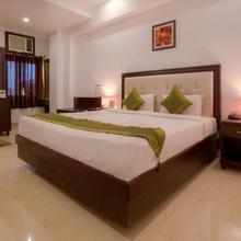 Treebo Shivam Inn in Lucknow