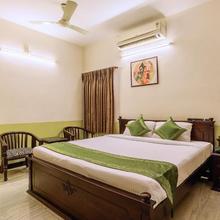 Treebo Simap Residency in Madurai