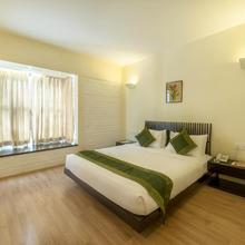 Treebo Spektrum Suites in Mysore