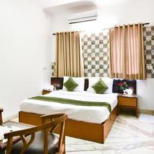 Treebo Swastika Inn in Noida