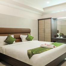 Treebo Trend Ark Inn Residency in Kumbakonam