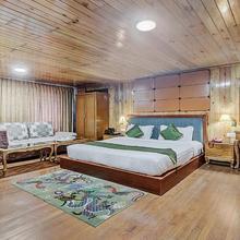 Treebo Trend Dekeling Hotel in Mangpu
