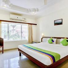 Treebo Trend Gr Inn in Chennai