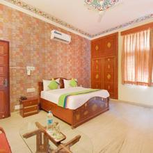 Treebo Trend Hotel Sandhya Shree in Jaipur