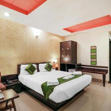 Treebo Trend Paradise, Indore in Indore