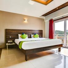 Treebo Trend Shree Sai Suites in Kolhapur