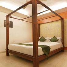 Treebo Trend Sindola Inn in Goa