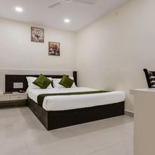 Treebo Trip Ashir Inn in Thane