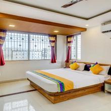 Treebo Trip Hotel Guru Krupa in Panchgani