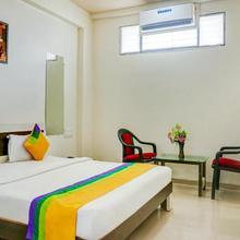Treebo Trip Hotel Sai International in Latur