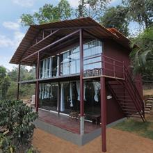 Treebo Trip Jammabane Cottage in Coorg
