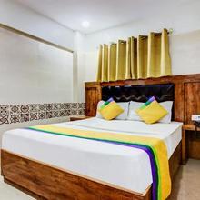 Treebo Trip Kalpana Residency in Mumbai