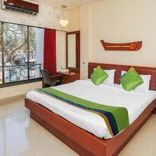 Treebo Trip Konark Residency in Malvan