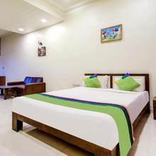 Treebo Trip Maher Inn in Ahmedabad