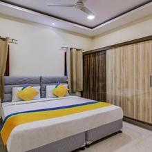 Treebo Trip Ovolo Suites in Himayatnagar