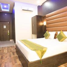 Treebo Vibhav Marriott in Pratitnagar