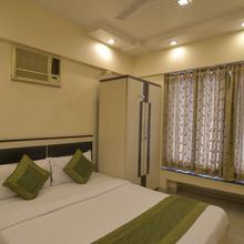 Treebo White Field Service Apartment in Mumbai