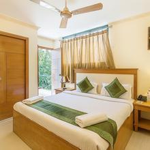 Treebo Woodsvilla Suites in Ramganj Mandi