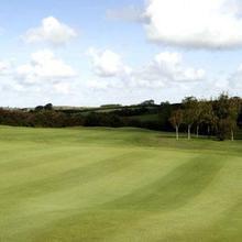 Trethorne Golf Club in Chillaton