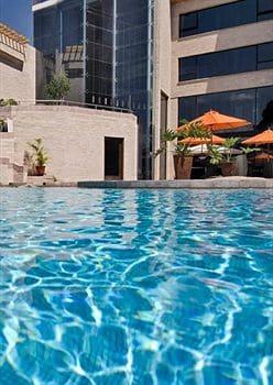 Tribe Hotel in Nairobi
