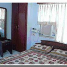 Trichy Serviced Apartment in Tiruchirapalli