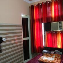 Trikuta Guest House in Jammu