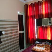 Trikuta Guest House in Bishna