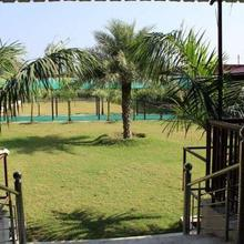 Trilok Resort in Kotdwara