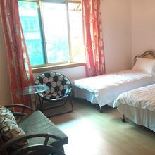 Trip Home in Guiyang
