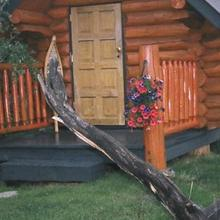 Triple B Bed n Breakfast in Whitehorse