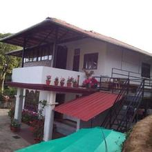 Tripthrill Corner View Homestay in Madikeri