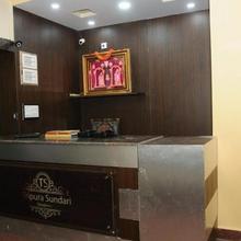 Tripura Sundari Residency in Madanapalle