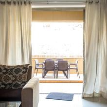 Tripvillas @ 1 Bedroom Apartment - 20970984 in Waki