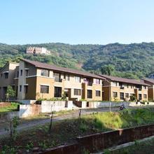 Tripvillas @ 1 Bhk Apartment In Lavasa (16195882) in Dasave