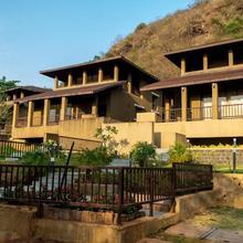 Tripvillas @ 3 Bhk Villa At A Prime Location In Lavasa (22331794) in Waki