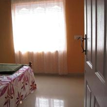 Tripvillas @ Dreamland Homestay in Coorg