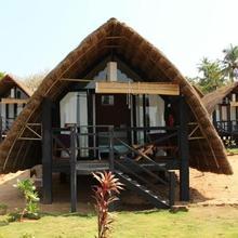 Tripvillas @ Golven Resorts in Vengurla