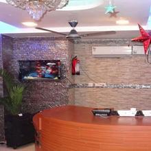 Tripvillas @ Hotel Nesh Inn - Patna in Patna