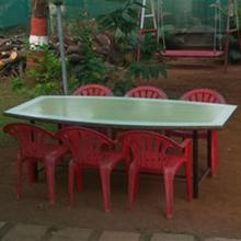 Tripvillas @ Sanidhya in Varsoli
