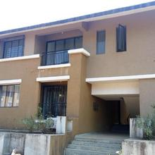Tripvillas @ Spaciuos 1 Bedroom Apartment (31277882) in Waki