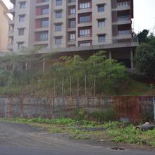 Tripvillas @ Studio Apartment - 30881385 in Waki