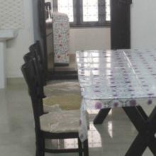 Triruvambady Heritage in Thrissur